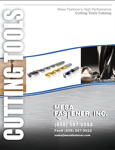 brochure-cutting-tools.png