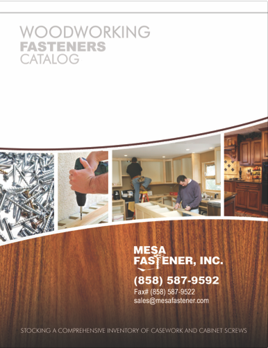 brochure-woodworking-fasteners.png