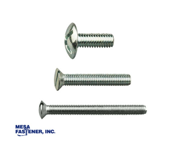 04_machine_screws6