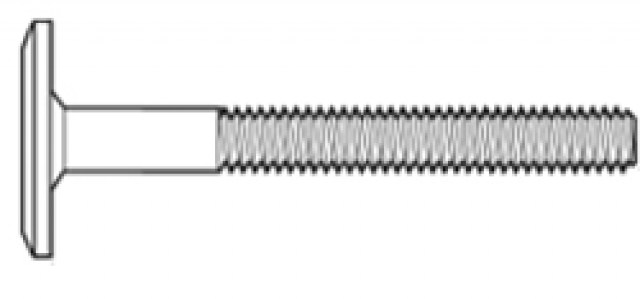 jointconnectorbolt7